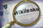 wikileaks italia